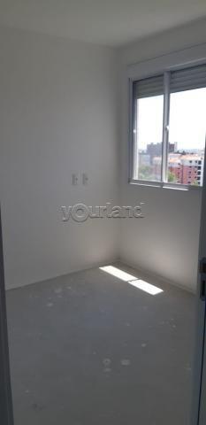 Apartamento à venda com 5 dormitórios em Sarandi, Porto alegre cod:YI151 - Foto 19
