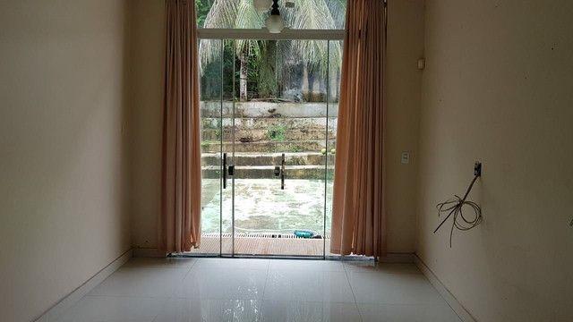 Vende-se bela casa no bairro união (podendo ser financiada por qualquer banco) - Foto 18