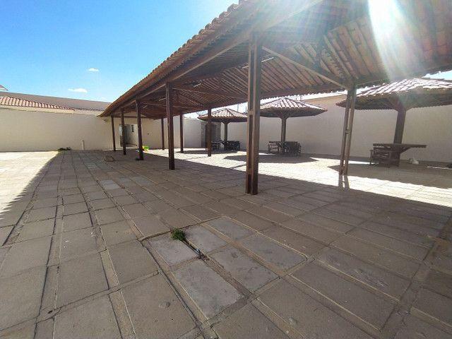 Casa alto padrão no Bairro Caminho do sol, Petrolina - Foto 13