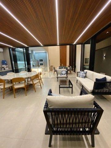 Casa em condomínio com 4 quartos no Condomínio Portal do Sol Green - Bairro Portal do Sol - Foto 2