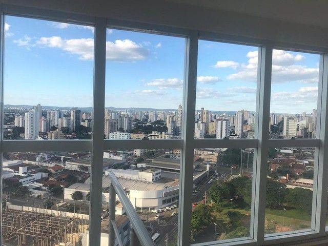 Apartamento duplex com 2 quartos no RESIDENCIAL VEREDAS DO LAGO - Bairro Setor Oeste em Go - Foto 6