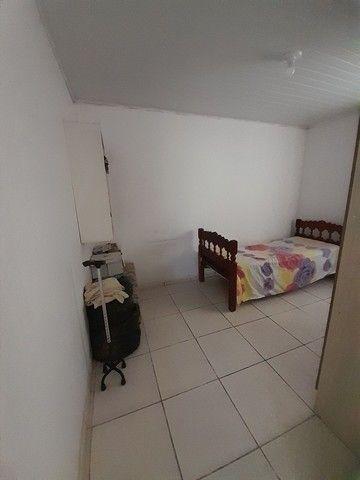 Casa a venda no Salvador Lyra - Foto 4