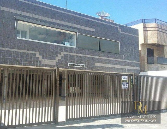 Apartamento com 2 quartos no Marina do Sol - Bairro Caiobá em Matinhos - Foto 20