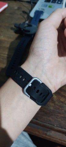 Smartwatch x9 - Foto 5