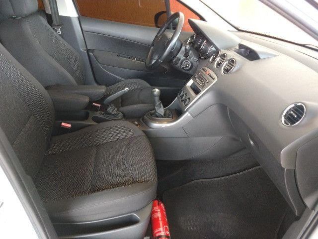 2012 Peugeot 408 - Foto 12