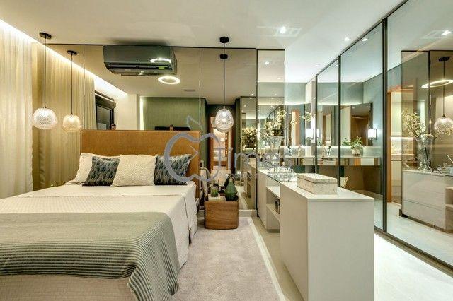 Apartamento com 3 quartos no Hit Marista - Bairro Setor Marista em Goiânia - Foto 10