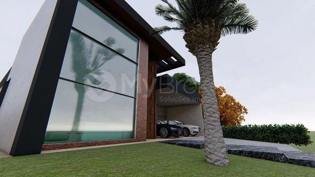 Casa em condomínio com 3 quartos no Condomínio Portal do Sol Green - Bairro Portal do Sol - Foto 15