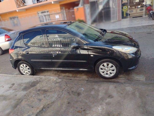 Peugeot 1.4 lina - Foto 2