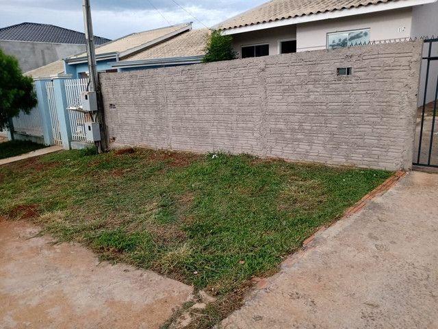 Casa, bairro Cará-Cará , Ponta Grossa/PR - Foto 5