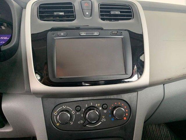 Renault LOGAN EXPR 1016V - Foto 8