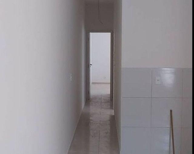 Casa No Águas Claras  - Foto 6