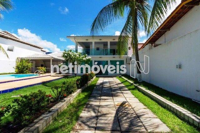 Deslumbrante! Casa 3 Quartos à Venda em Barra do Jacuípe (860819) - Foto 2