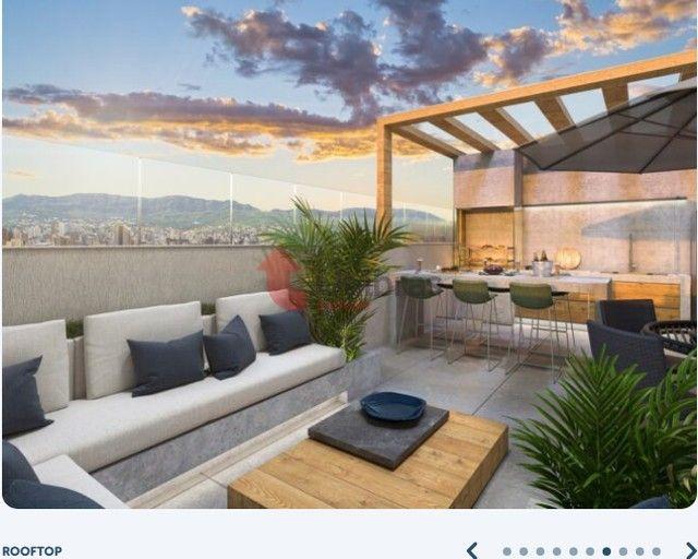 Apartamento à venda, 1 quarto, Centro - Belo Horizonte/MG - Foto 17