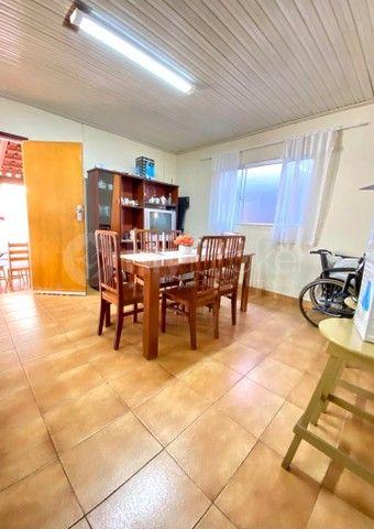 Casa com 3 quartos - Bairro Conjunto Caiçara em Goiânia - Foto 10