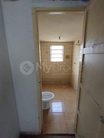 Casa com 2 quartos - Bairro Setor Leste Vila Nova em Goiânia - Foto 14