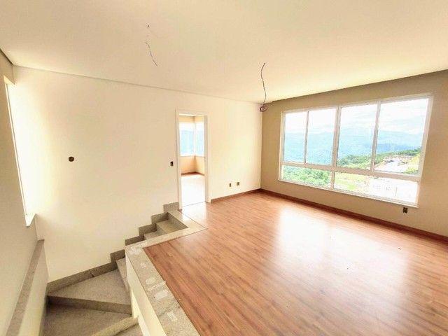 Nova Lima - Casa de Condomínio - Mirante Da Mata - Foto 7