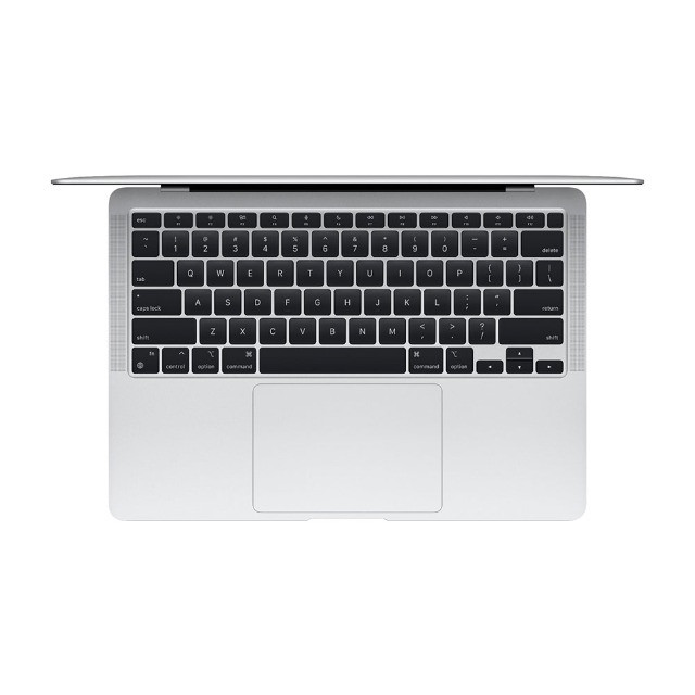 "Apple Macbook Air M1 256gb Late (2020) 13.3"" mgnd3ll/a Cinza Espacial - Pronta Entrega - Foto 5"