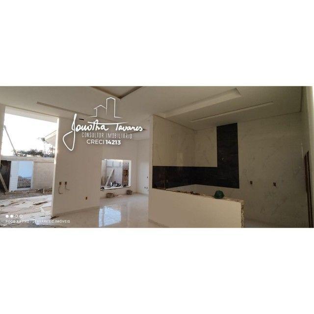 Vendo Casa Perfeita no Luiz Gonzaga em Caruaru. - Foto 11