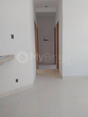 Casa em condomínio com 3 quartos no Condomínio Jardim Novo Mundo - Bairro Jardim Novo Mund - Foto 13