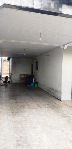 Casa Cidade Nova Núcleo 3  - Foto 10