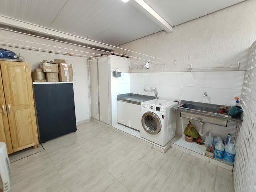 Casa sobrado em condomínio com 3 quartos no Condomínio Horizontal Vale De Avalon - Bairro - Foto 15