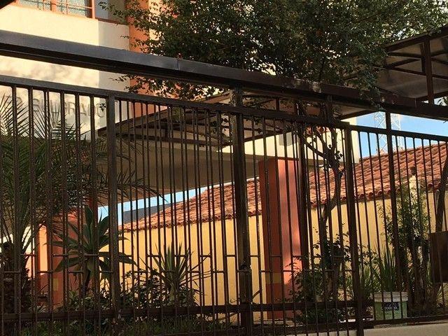 Apartamento com 2 dormitórios à venda, 78 m² por R$ 150.000,00 - Setor Leste Universitário - Foto 2