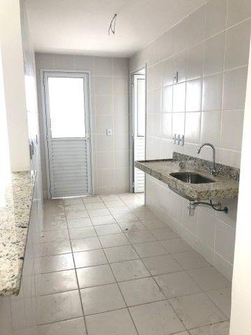 Apartamento 3/4 na Pedreira, pronto para morar - Foto 5