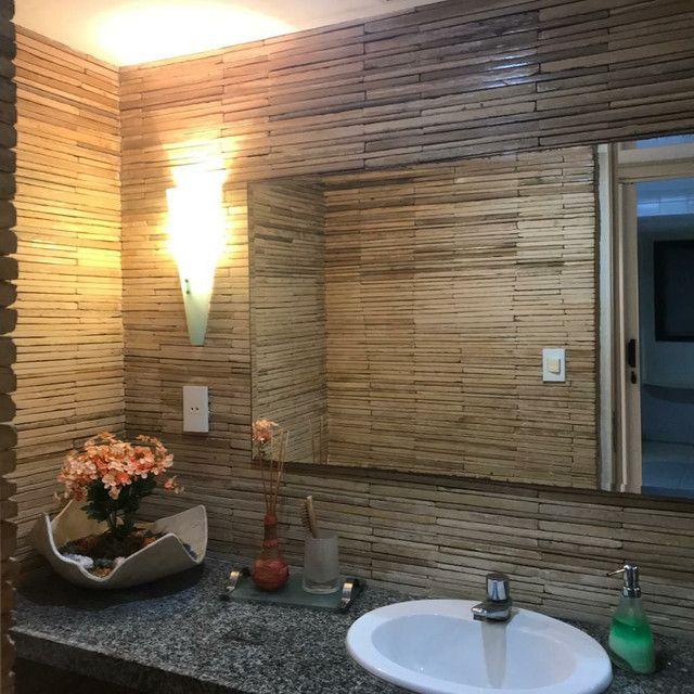Apartamento projetado - Foto 9