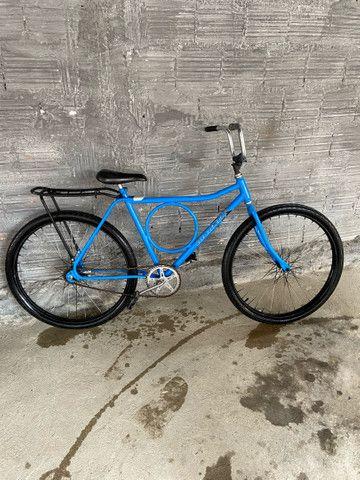Bicicleta Monark  Bike