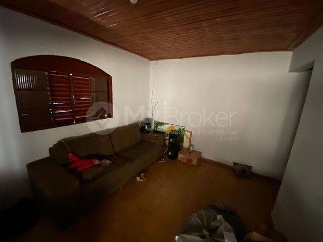 Casa com 3 quartos - Bairro Jardim Novo Mundo em Goiânia - Foto 10