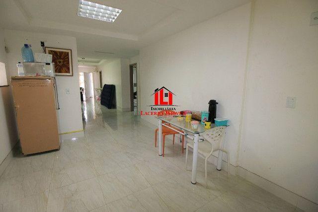 Villa Verde I, 3 quartos com suíte, Espaço Gourmet, Casa de Esquina - Foto 10