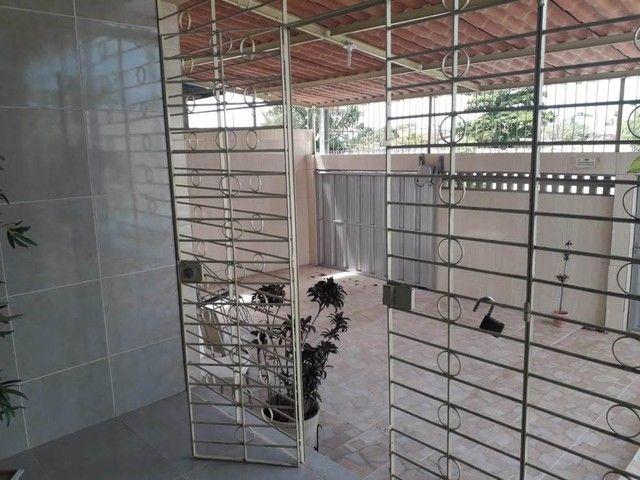 Casa para Venda, Cajueiro, 5 dormitórios, 3 suítes, 4 banheiros, 2 vagas - Foto 19