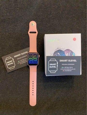 Smartwatches Lançamentos de 2021 Qualidade e Garantia - Foto 2