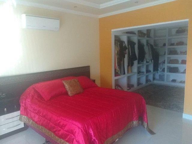 Casa com 3 dormitórios à venda, 272 m²- Centro - Maricá/RJ - Foto 4
