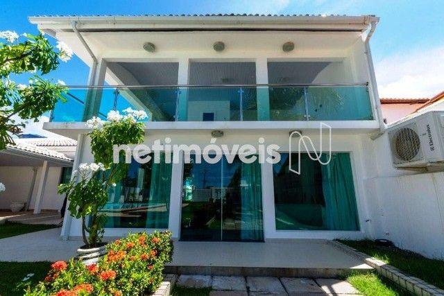 Deslumbrante! Casa 3 Quartos à Venda em Barra do Jacuípe (860819) - Foto 3