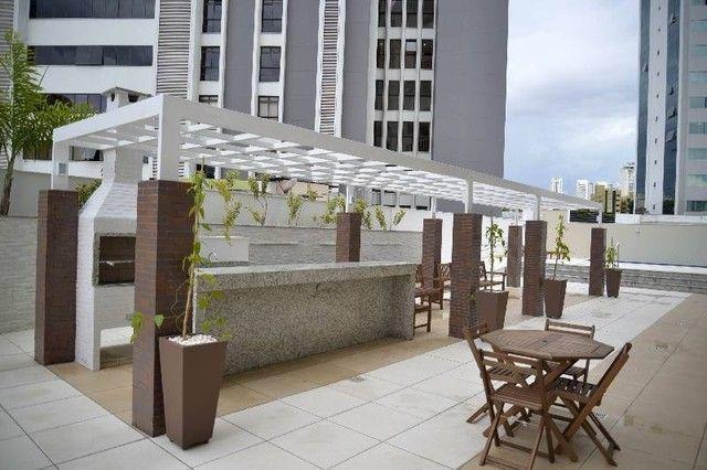 Apartamento duplex com 2 quartos no SEVEN WEST - Bairro Setor Oeste em Goiânia - Foto 15