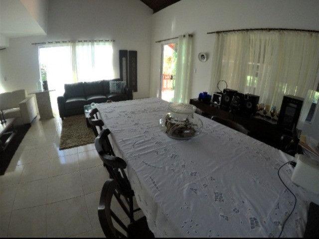 Casa de Condomínio em Chã-Grande com piscina própria por 645mil!!! - Foto 13