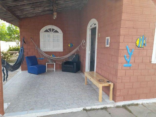 Alugo casa em Maracaípe  - Foto 18