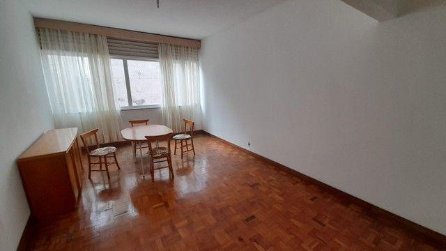 SALVADOR - Apartamento Padrão - GRAÇA - Foto 6