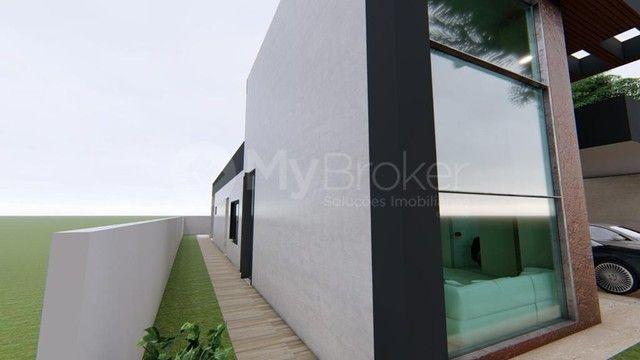 Casa em condomínio com 3 quartos no Condomínio Portal do Sol Green - Bairro Portal do Sol - Foto 18
