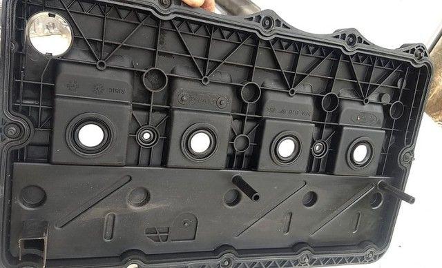 peças motor transit 2.4