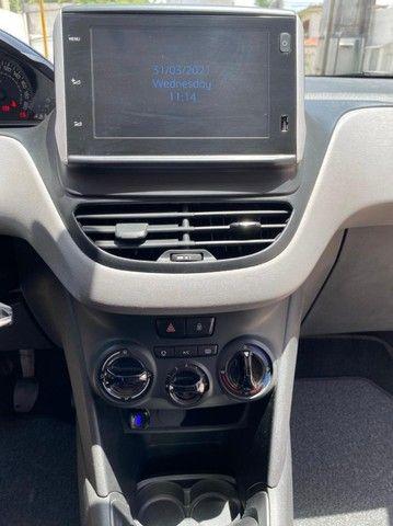 Repasse de 16 Mil Peugeot 208 Semi-Novo - Foto 2