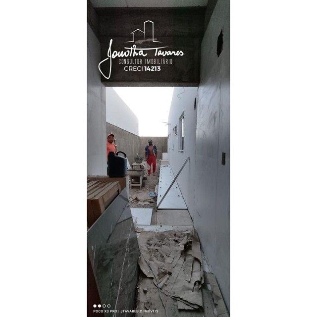Vendo Casa Perfeita no Luiz Gonzaga em Caruaru. - Foto 10