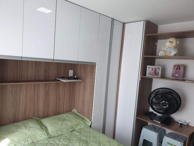 Lindo apartamento à venda em Altiplano com 3 quartos  - Foto 8