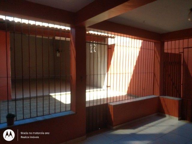 D = Imperdível Casa 220 M²  03 Qts + Home Office Leia a Descrição Turf Club ! - Foto 3