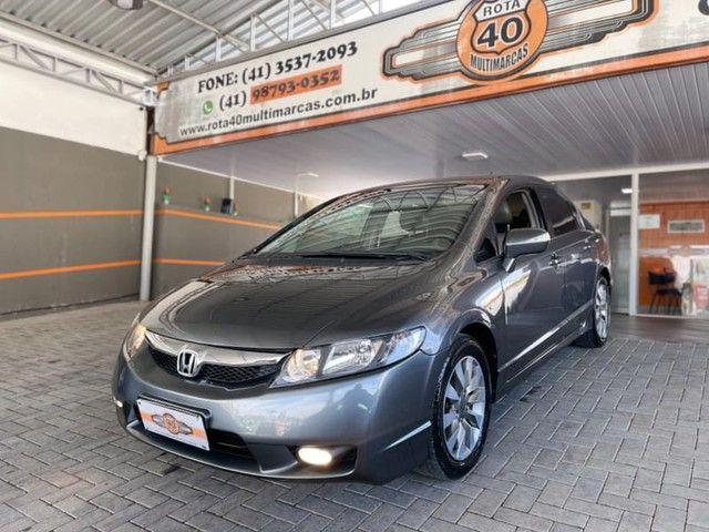 Honda  CIVIC LXL 1.8 - Foto 3