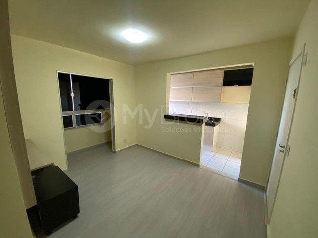 Apartamento com 2 quartos no Residencial Ville Araguaia - Bairro Setor Negrão de Lima em - Foto 13