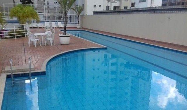 Apartamento com 3 quartos no RESIDENCIAL TORRE DI LORENZZO - Bairro Setor Bueno em Goiâni - Foto 3