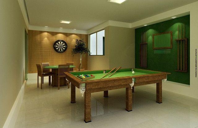Mobilidade que você precisa? Apartamento com 02 Quartos no Centro do Recife - Foto 5