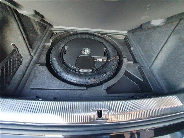 Audi q3 2.0 Tfsi Ambiente Quattro - Foto 12